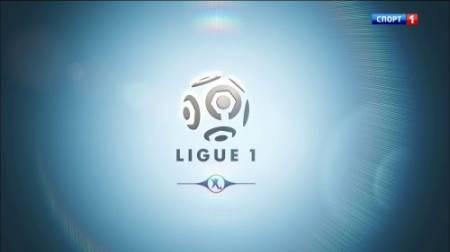 Чемпионат франции 2014 2015 обзор 05 ого