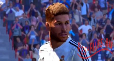 Pes 2015 Demo trailer New