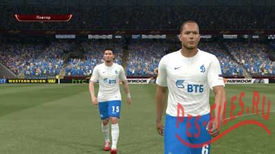 Pes-files.ru goals Pes 2015 part1