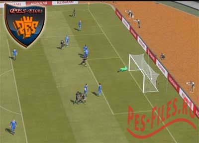 Pes 2015 Karabakh goals ML part2