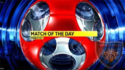 Чемпионат Англии 2014-15 / 36-й тур / Match Of The Day