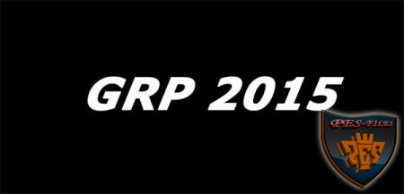 Обзор GRP 2015 v 4.0 Final Version