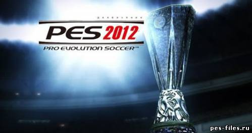 PES2012 demo unlocked teams patch