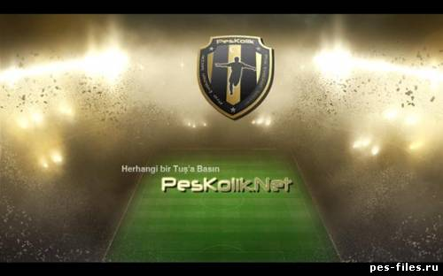 Peskolik Turkey League