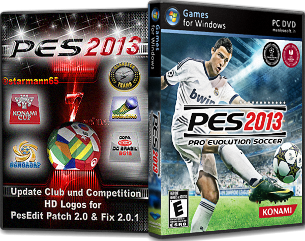 футбол 1 онлайн Update: NEW 17/10/2012 Update Club Und Competition HD Logos, патчи
