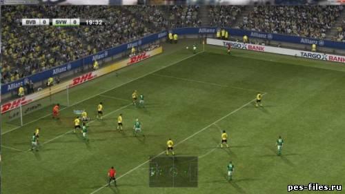 TÉLÉCHARGER FIFA 2004 DEMO CLUBIC GRATUITEMENT