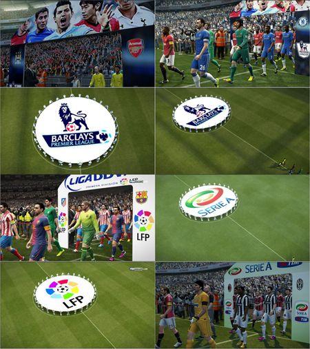 клубный чемпионат по футболу