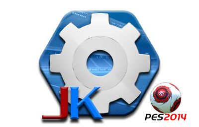 PES File Explorer 2014 version 1.03