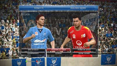 PES 2014 Super Patch TUGA v1.0