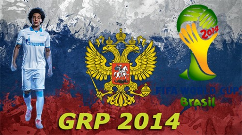 Games Russian Patch 4.0 РПЛ И ...