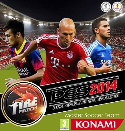 Transfers summer 03.08.2014 for Fire Patch 2014 6.0