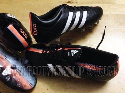 Adidas Adipure 11pro Next-Generation 14/15