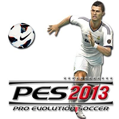 PES 2013 Update PESEdit 6.0 Se...
