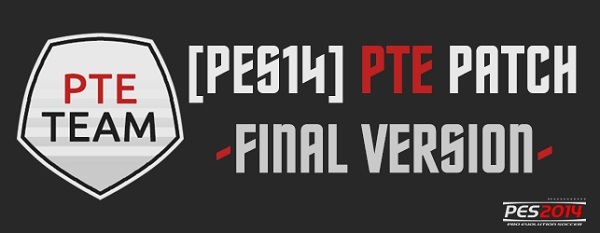 PTE PATCH 1.7 FINAL