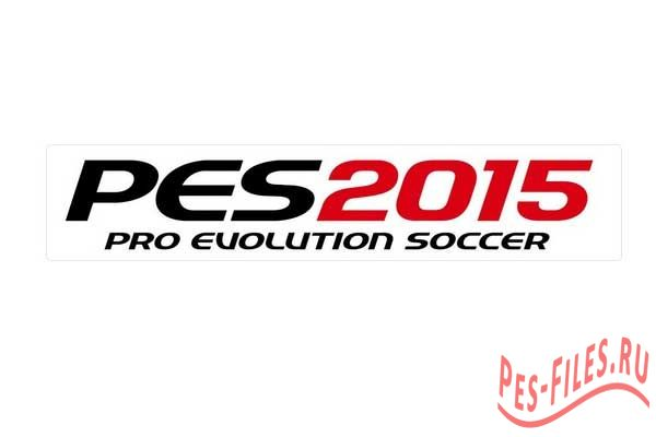 PES 2015 Simple Patch