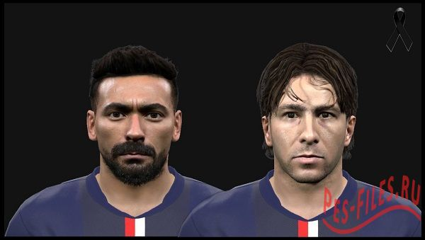 PSG Mini Facepack
