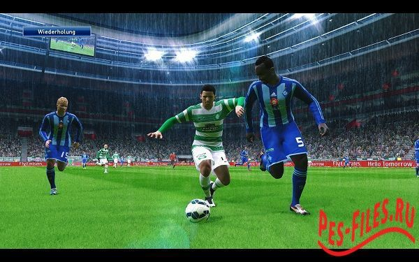 Pes 2015 option file for pesgalaxy