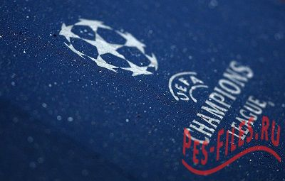 PES 2015 PC UEFA Champions League Anthem HQ