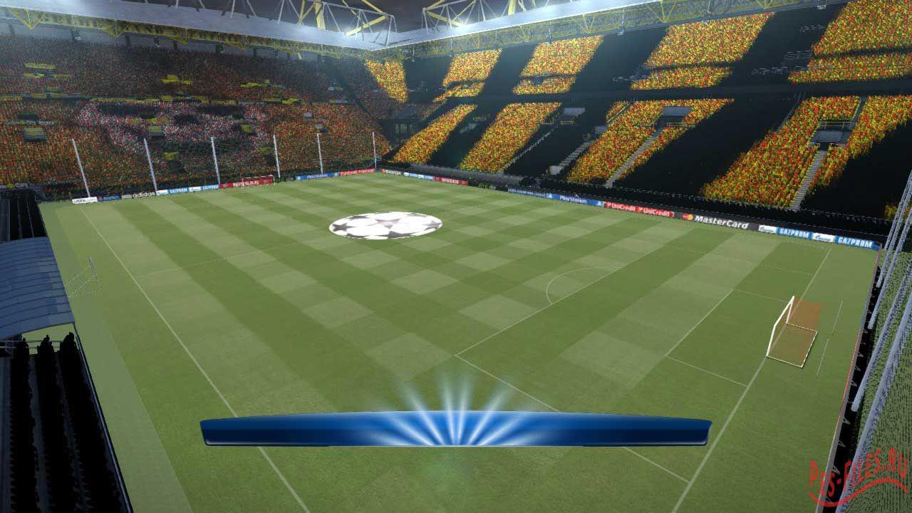 Прогноз на матч БВ Линц - Вакер Инсбрук