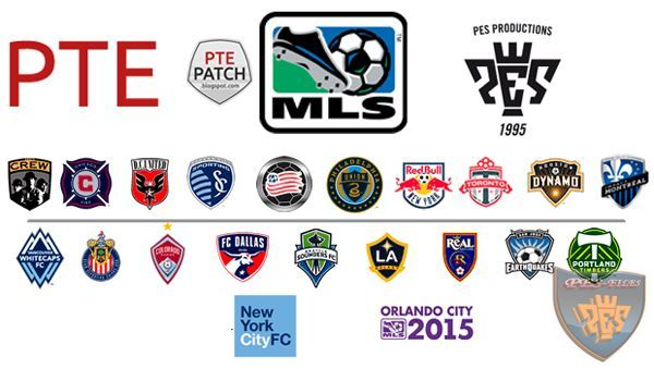 Addon MLS League for PTE Patch 6.0