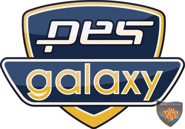 PESGalaxy 4.50 Option File Update 01.09.2015