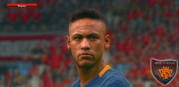 Pes 2016 PES Next by DuBam