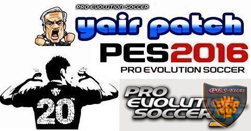 Pes 5 Gameplay For Pes 2016 PC (31.10.2015)
