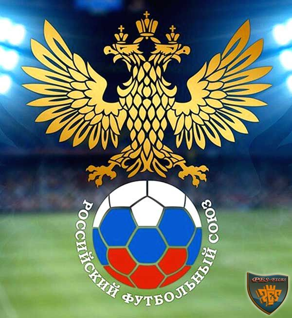 Pes 2016 Russian Face Pack