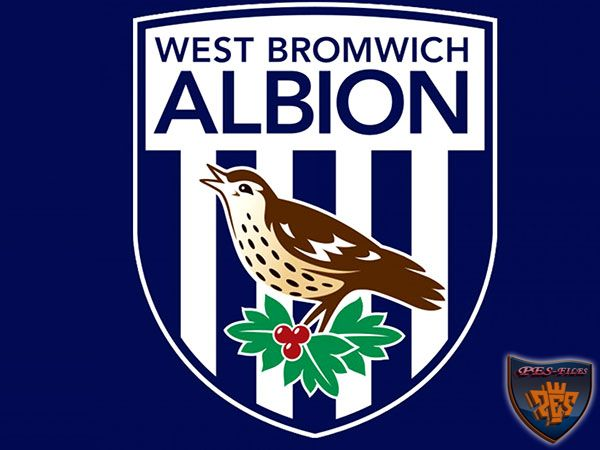 PES 2016 West Bromwich Albion Facepack 15 Faces by jovkane