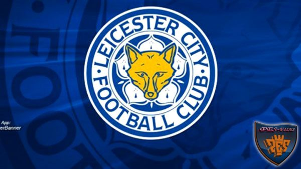 PES 2016 Leicester City Facepack 16 Faces by jovkane