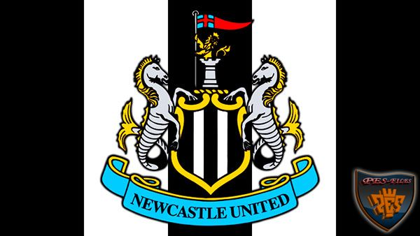 PES 2016 Newcastle United Facepack 20 Faces by jovkane