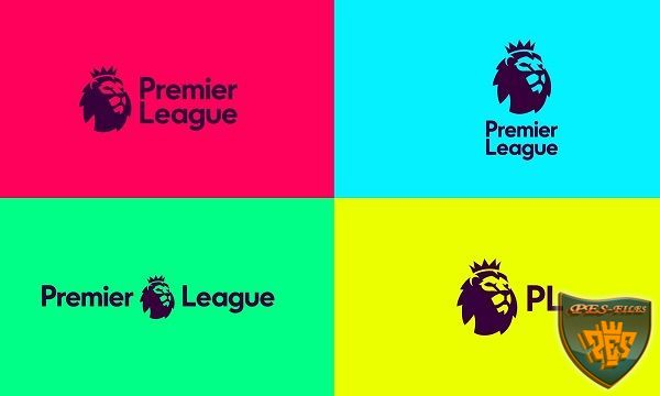 PES 2016 New Premier League Replay Logo ( Leaked ) by Moumouthon