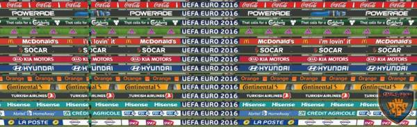 Pes 2016 Adboard Pack v1.3 Completed Euro 2016