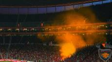 PES 2016 Minipack Smokebomb Stadiums