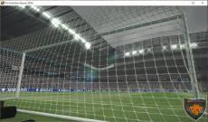 PES 2016 Etihad Stadium Final Version