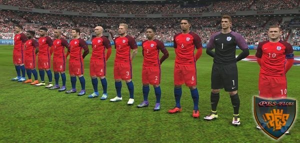 License Patch PES2016 AIO