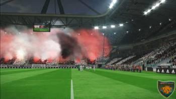 Pes 2016 Juventus-Stadium Smok
