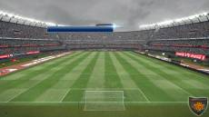 Pes 2016 El Monumental by ema1993