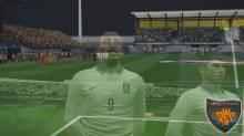 Стадион еодорос Колокотронис
