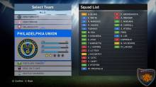 млс PES 2016 SMoKE Patch 8.3