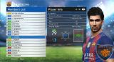 Gomez PES 2016 PES Professionals Patch V4.1