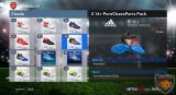 Boots PES 2016 VirtuaRED Patch 2016 v.1.3