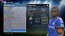 PES 2016 Big Update For PTE 6.0