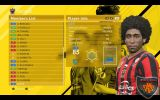 Dante PES 2016 OF Update For PTE Patch 6.0 v7