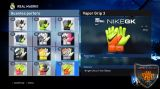 PES 2016 Gloves Pack
