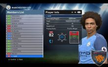 Sane PTE Patch 6.0