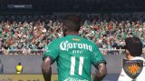 Патч PES 2016 Liga MX Season 16/17 for PTE Patch