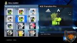 PES 2016 Gloves Pack 50 v2