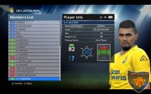 Boateng PTE Patch 6.0