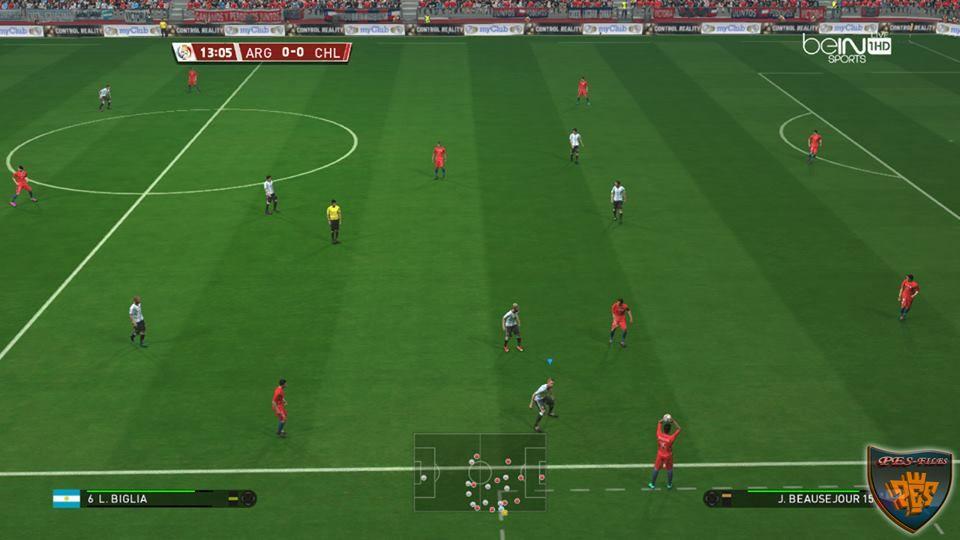 Fifa 2012 patch мячи попапсы лица